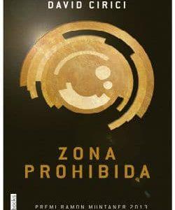 Zona_prohibida-David_Cirici-1