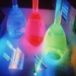 chemistry150