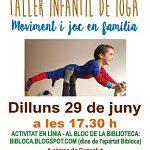 ioga en familia (1)_opt (1)