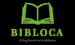 biblocas