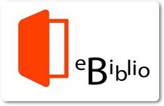 Accedir a Ebiblio